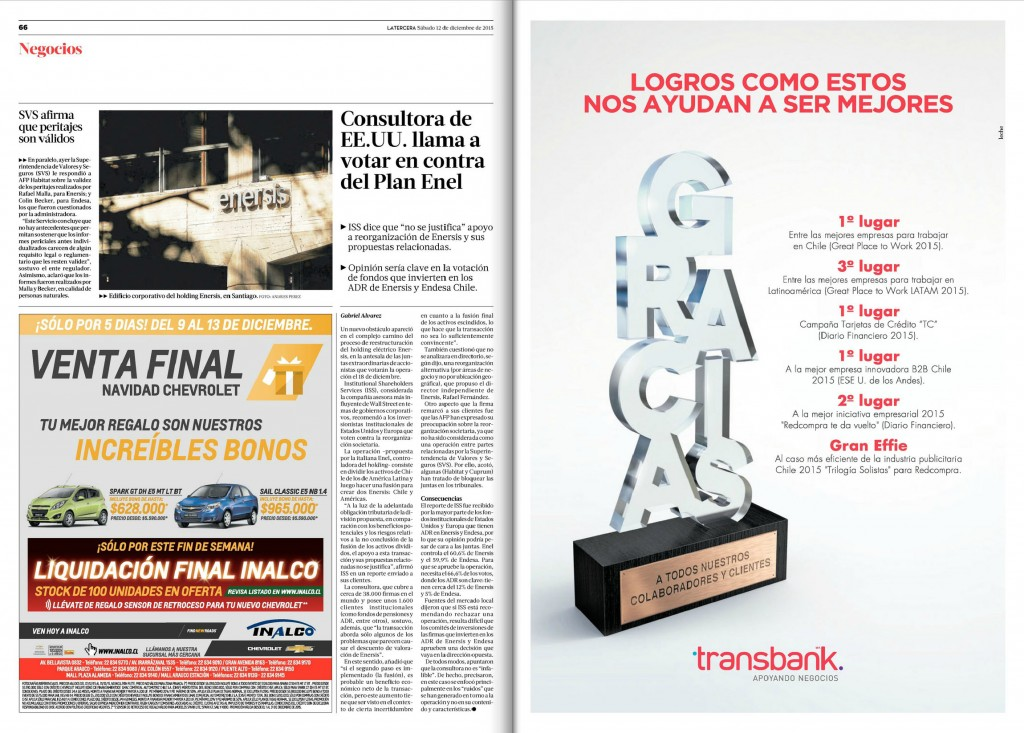 AvisoTransbank_Tercera