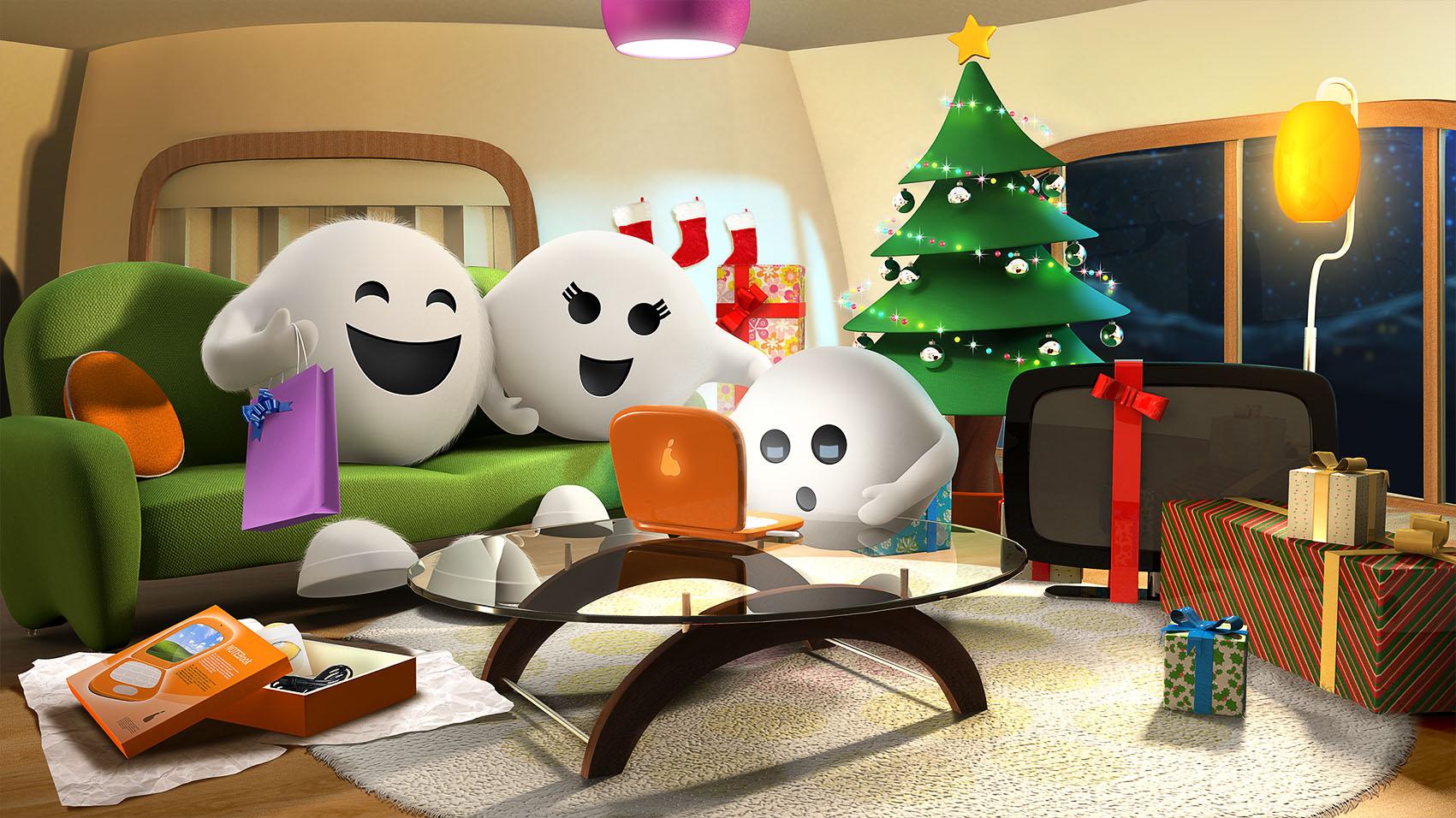 Navidad_Contigo