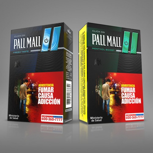 PACKS_PALLMALL_CONTRAPICADOS2_B