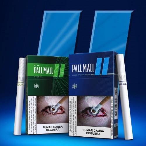 Portada PallMall2