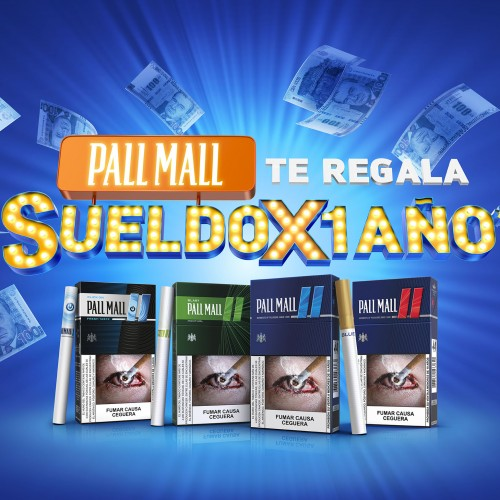 LUMINOSO PALL MALL_OK